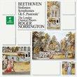 Beethoven: Symphonies Nos. 1 & 6