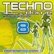 Techno Dome 8