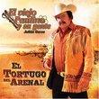 Tortugo Del Arenal