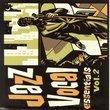 Jazz Vocal Essentials 2