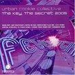 Key, The Secret 2005