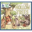 Hollow Trees (Dig)