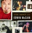 The Best of Edwin McCain