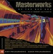 Masterworks Of The New Era, Vol. 13