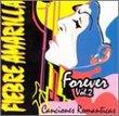 Forever 2: Canciones Romanticas