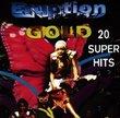Gold Super Hits