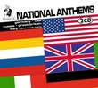 World of National Anthems