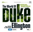 The World of Duke Ellington- Part 3