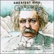 Grieg: Greatest Hits