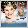 The Forces Sweetheart ultimate collection - Vera Lynn