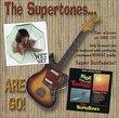 Supertones Are Go!
