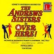 Over Here! (Original Broadway Cast Recording)