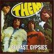 Belfast Gypsies