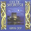 Vol. 2-Celtic Secrets