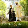 Victoria & Abdul - Original Soundtrack