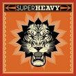 Superheavy