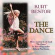 """The Dance - Music inspired by the book """"The Dance"""" by Richard Paul Evans"""