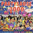 Party Sause 2000