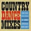 Country Dance Mixes