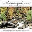 Atmospheres: Meditative Harmony