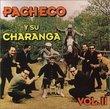 Pacheco Y Su Charanga V.2
