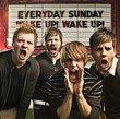 Wake Up Wake Up