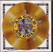 AM Gold 1962