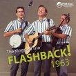 Flashback! 1963