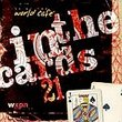 Live At the World Cafe, Vol. 21: In the Cards