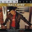 Tracy Byrd Super Hits