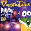 Veggie Tales Larry Boy the Soundtrack