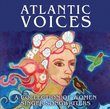 Atlantic Voices- A Collection of Women