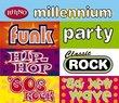 Millennium Party