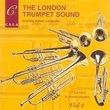 The London Trumpet Sound, Volume 2