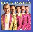 The Very Best Of Buck Owens, Vol.1