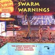 Swarm Warnings