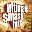 Ultimate Smash Hits (Bonus Dvd)