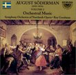 Orchestral Music 2