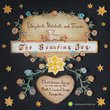 The Sounding Joy: Christmas Songs In & Out Of The Ruth Crawford Seeger Songbook