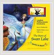 Stories in Music: The Story of Swan Lake