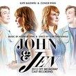 John & Jen (2015 Off-Broadway Cast Recording)