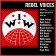 Rebel Voices: Industrial Workers of World