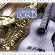 Instrumental Praise Series: Great Is the Lord