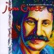 Jim Croce Nashville Tribute