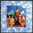 Their Satanic Majesties Request [3-D Cover] [Japanese]
