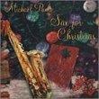 Sax for Christmas