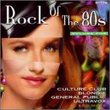 Rock of the 80's 5