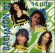 Bachaton 97
