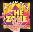 Kzon 101.5 - Zone Collectibles 6