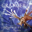 Underwater Hum